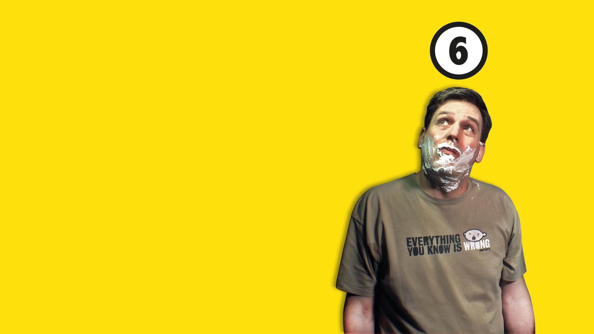 slide-bubliny