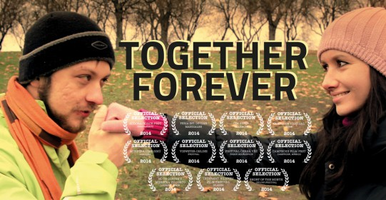 together-screen
